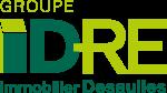 IDRE s'impose comme le conseil en immobilier depuis plus de 50 ans - IDRE Agence Immobilière Mulhouse