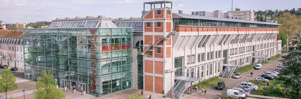 photo fonderie desaulles idre immobilier mulhouse agence immobilière etude de marché
