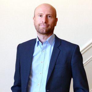 responsable Agence de Mulhouse immobilier d'entreprise trouver un agent immobilier pour professionnels en Alsace